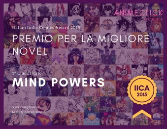 iica-migliore-novel1